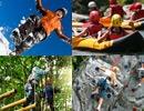 Centres de loisirs et colonies de vacances : un choix éducatif pour les familles